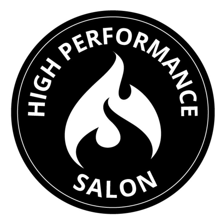High Performance Salon