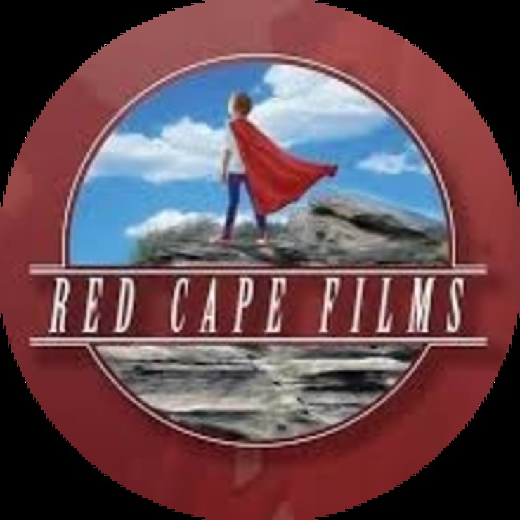 Red Cape Films