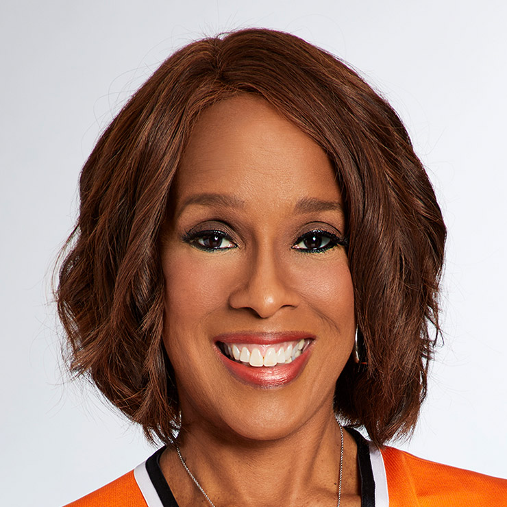 Data 2fimages 2fdcpulz01t3embivivtne gayleking headshot