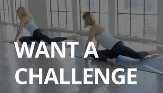 Want a challenge