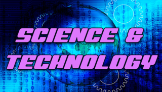 Science/Technology