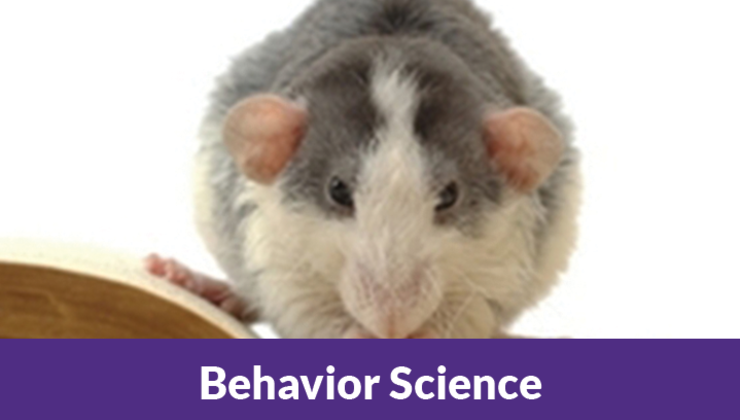 Behavior Science