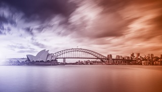 STEP Australia - NSW