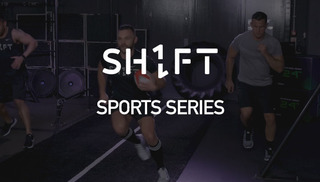 SH1FT SPORTS SERIES
