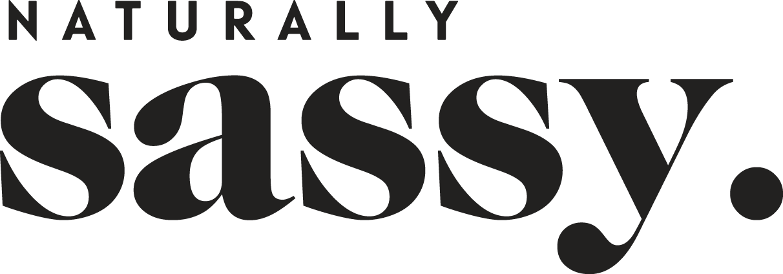 Cxysszh9rfsvuwtlgbwq logo