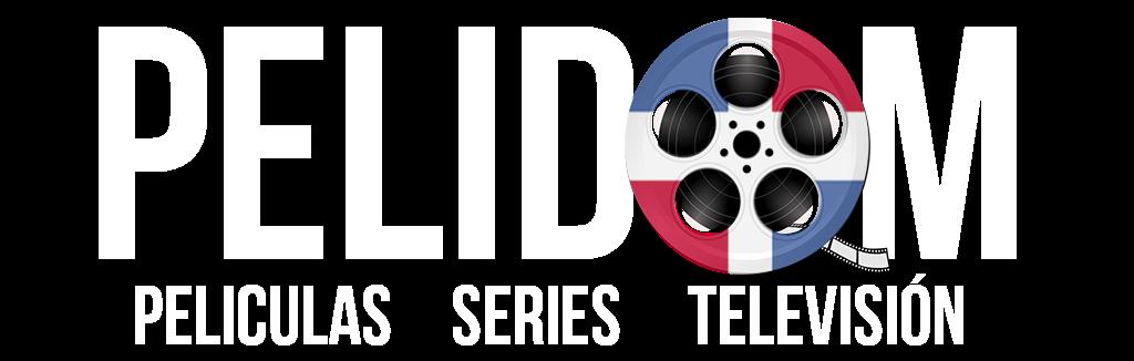 347 logo