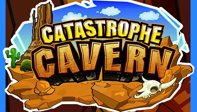 6bvfa0scubbzpcwpsrzw cavern fbook thumb