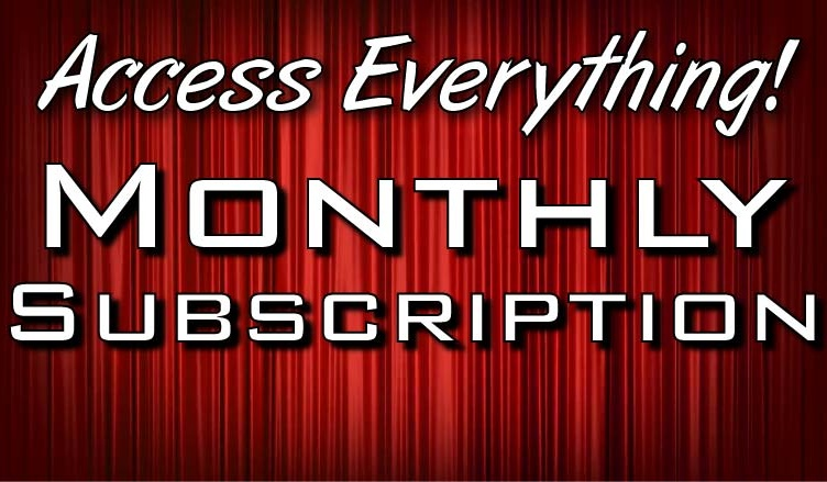 Ghepqr2ltqijmdjeipwv sub monthly 01