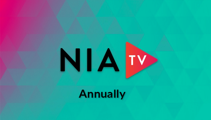 Pin2j64txiodwoulo1et niatv annually