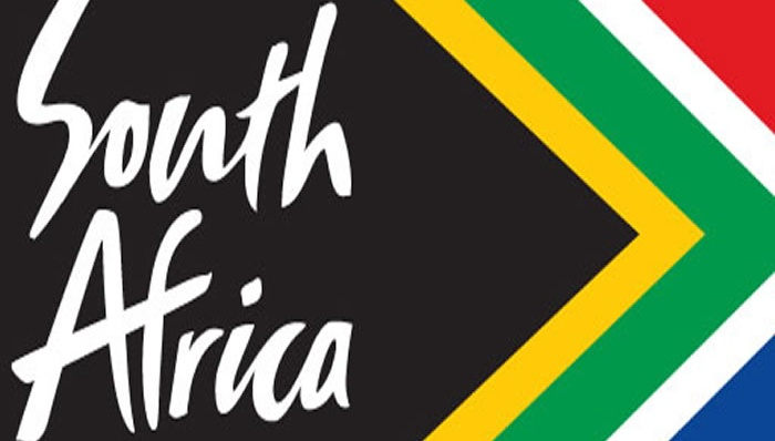 Lxkrgx6q4usqgvrokp9g should you apply for citizenship of south africa