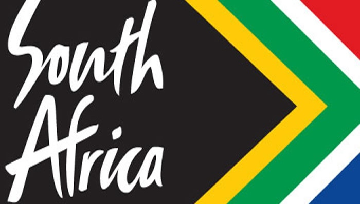 P4x6ftwt7gqzqnieplcq should you apply for citizenship of south africa