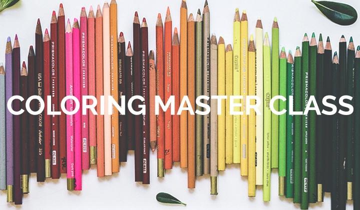 Avkc3ahmsyguwetdkjy8 coloring master class photo