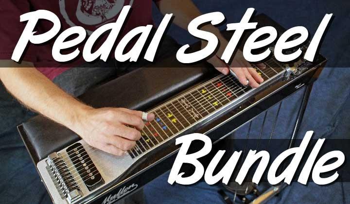 Bdn6ar1sqqqmg2wa5vbf pedal steel bundle 01