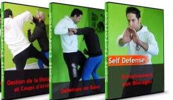 Data 2fimages 2ftvuzjzztsasvxyurl5f9 essai  self defense idphvideos