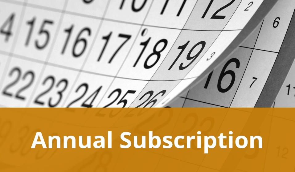 Logpzj9cqpsa75nowfv3 subscription annual