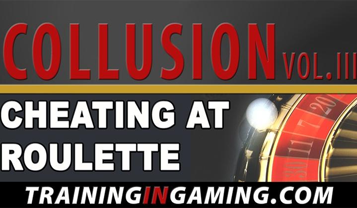 S6ujaeqmqpw7ukuothcw collusion roulette 20wide