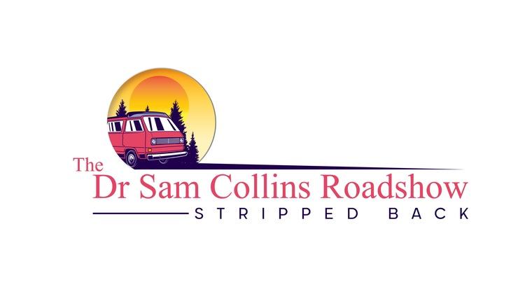 Dr. Sam Collins Roadshow