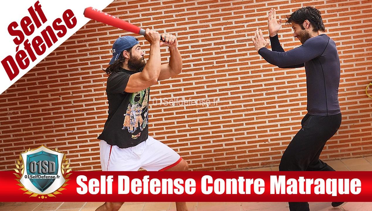 Data 2fimages 2fo2sfi5adtky8in6m5ftq self defense contre matraque