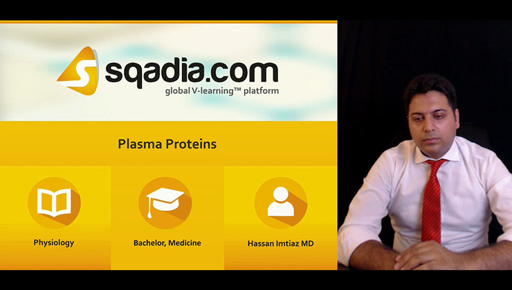 Big 2ccff3bct4otf6v0bn0x 160727 t imtiaz hassan plasma proteins