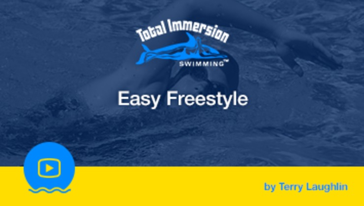 total immersion freestyle made easy torrent