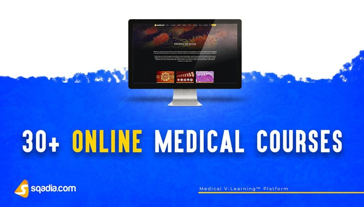 Online Medical Courses