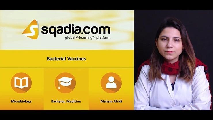 Big raavbtohsy6btqvru9tn 171206 s0 afridi maham bacterial vaccines intro