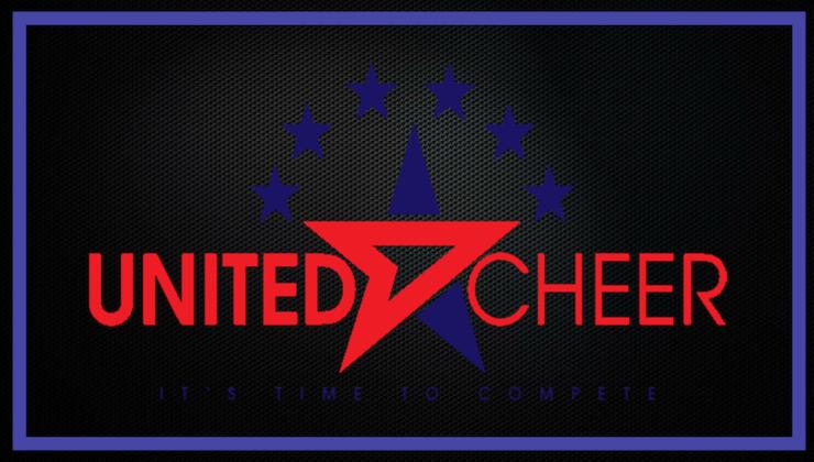 United Cheer Cypress