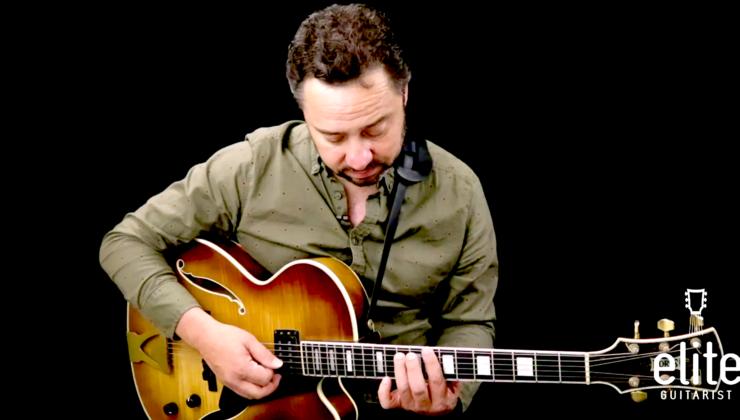 elite guitarist usa online jazz guitar lessons with larry koonse eliteguitarist online. Black Bedroom Furniture Sets. Home Design Ideas