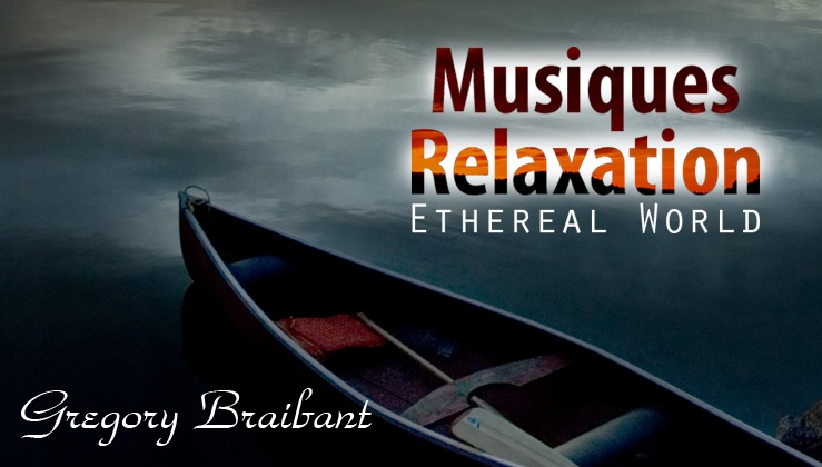 Ua5zkthkt8au25dk6pne musiques 20relaxation 20ethereal 20world 201 20h