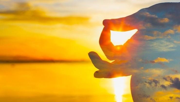 Morning Meditation | All Levels