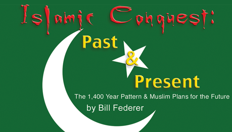 Islamic Conquest: Past and Present