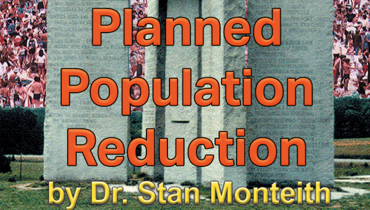 Planned Population Reduction