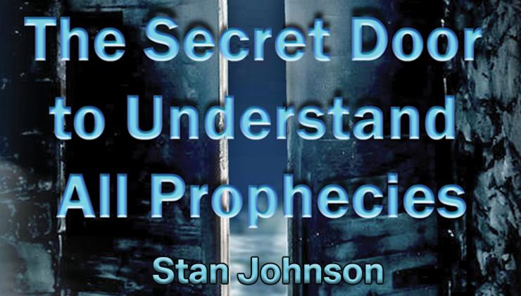 The Secret Door to Understand All Prophecies