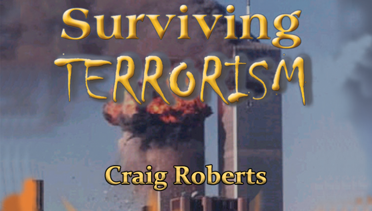 Surviving Terrorism