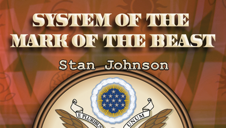 System of the Mark of the Beast