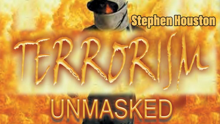 Terrorism Unmasked