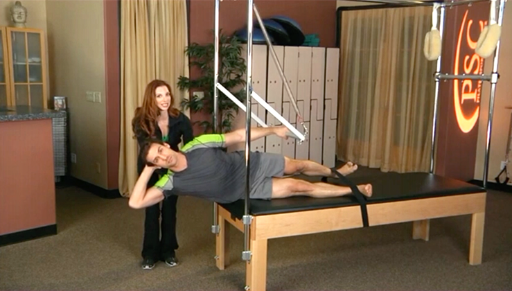 Aoapgoj6qwqgtxpick0o bb vid 0050 psc pilates advanced pilates cadillac techniques