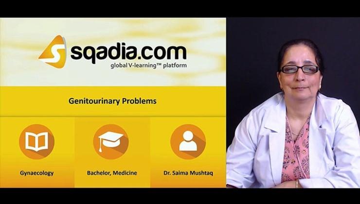 Big ssluvses8ooap0e8yihw 180521 s mushtaq saima genitourinary problems poster m