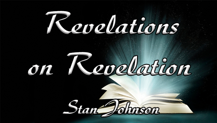 Revelations on Revelation