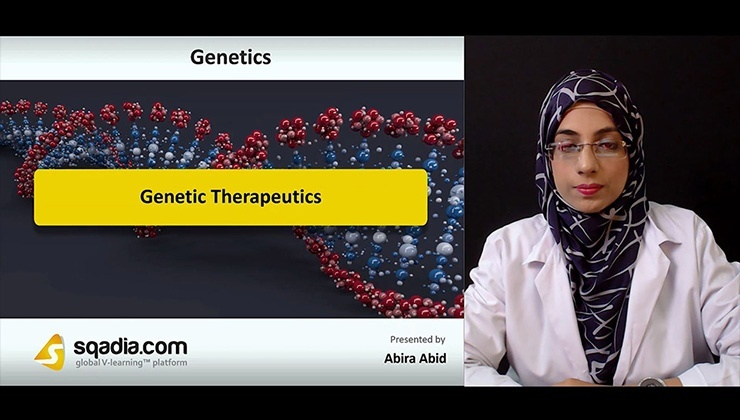 Big g6t5snrgrs2e1h5xtiaq 180905 s abid abira genetic therapeutics poster m