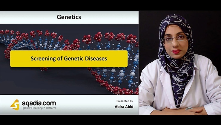 Big jc0hd8rli5brpgojkssa 180905 s abid abira screening of genetic diseases psoter m