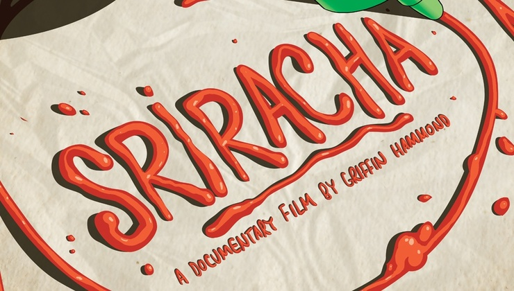 Sriracha: The Documentary