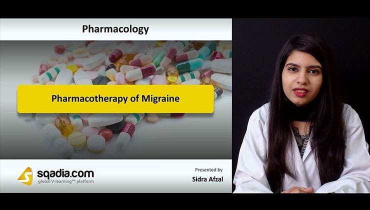 Big data 2fimages 2fkvq4avsdrhg26nbjuwpt 180919 s afzal sidra pharmacotherapy of migraine poster m