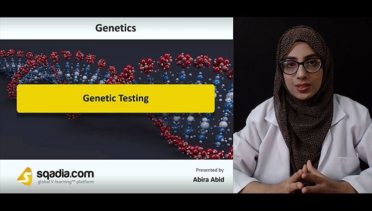 Big data 2fimages 2f2jaxigmcqvmfpwb0rgmm 181006 s abid abira genetic testing poster m