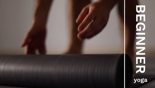 Beginners Yoga Classes Online