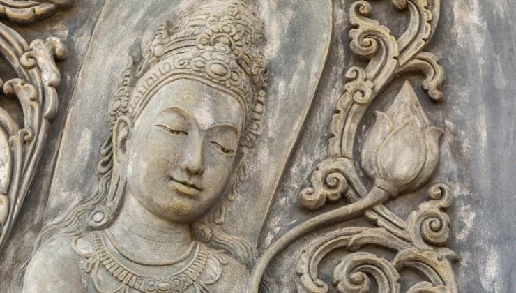 Yoga Philosophy | All Levels