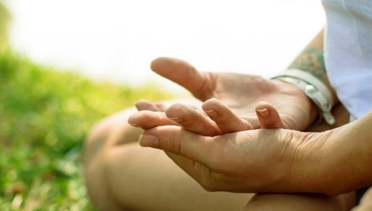 Blog | Why Should I Practice Kundalini Yoga