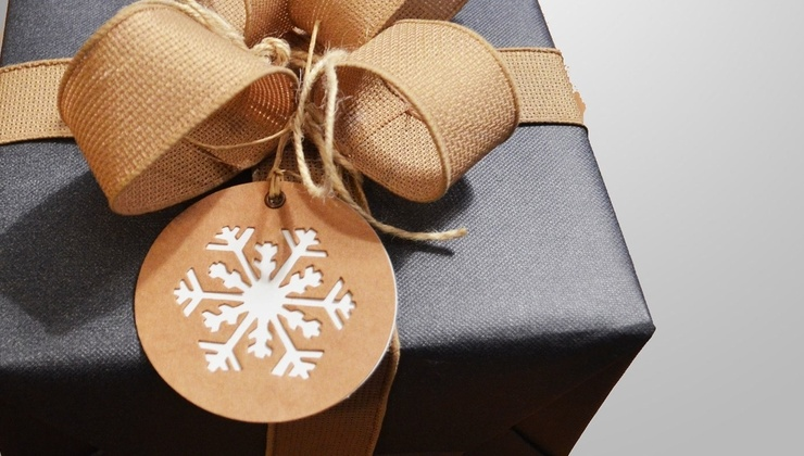 GIFT CREDIT - DEFY Monthly Subscription