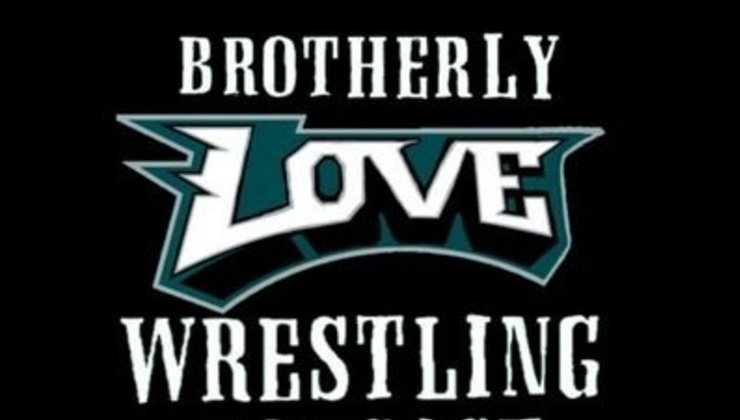 Brotherly Love Show