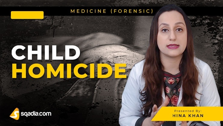 Child Homicide